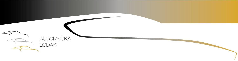 Automyčka-praha.cz Logo